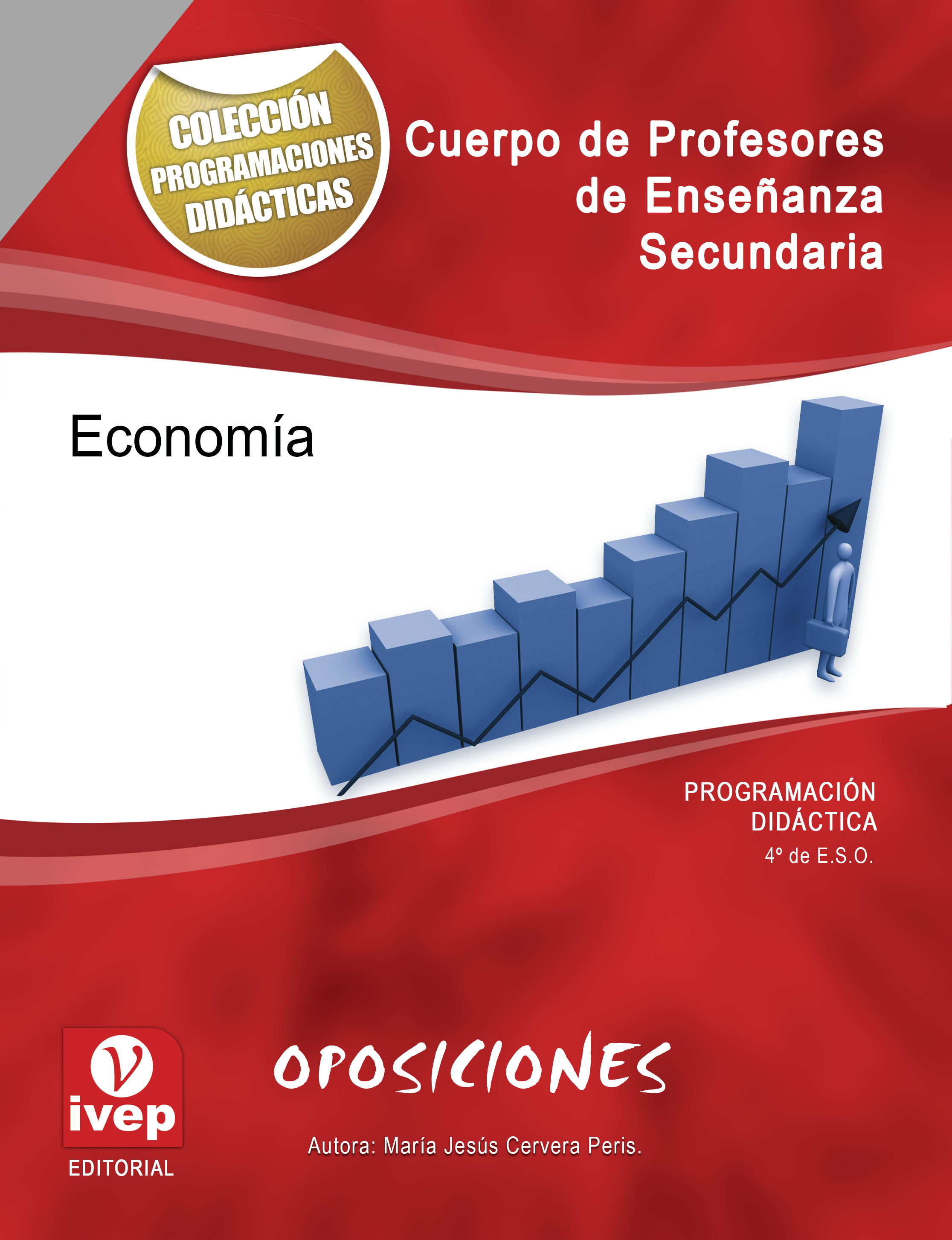 programación amazon Economia web-jose